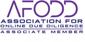 AFODD Associate